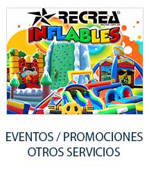 servicios_8
